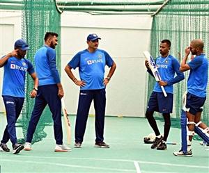 Ind vs SA T20: ਸਾਊਥ ਅਫ਼ਰੀਕਾ ਖ਼ਿਲਾਫ਼ ਅੱਜ ਬਦਲੀ-ਬਦਲੀ ਨਜ਼ਰ ਆਵੇਗੀ ਭਾਰਤੀ ਟੀਮ, ਇਹ ਹੈ ਵੱਡਾ ਕਾਰਨ