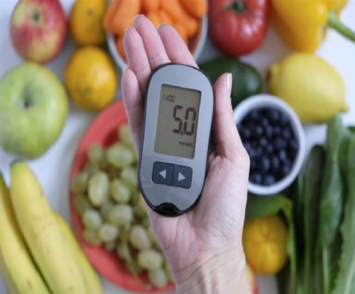 What to eat and what to avoid for diabetics