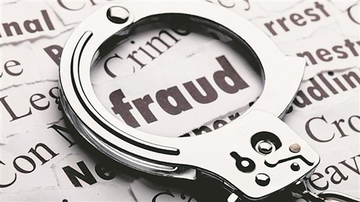 Indian pleads guilty million fraud