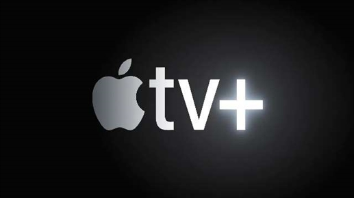 For 6 months you will be able to watch Apple TV  for free the company offer full details known