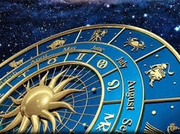 weekly astrology