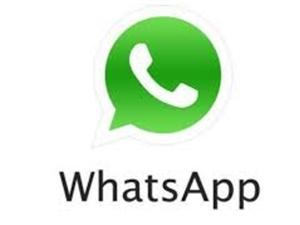 Birthday ਭੁੱਲਣ ਦੀ ਨਹੀਂ ਰਹੇਗੀ Tension, Whatsapp ਤੋਂ ਰਾਤ 12 ਵਜੇ ਆਪਣੇ ਆਪ ਪਹੁੰਚ ਜਾਵੇਗਾ ਮੈਸੇਜ, ਬਸ ਫਾਲੋ ਕਰੋ ਇਹ ਪ੍ਰੋਸੈਸ