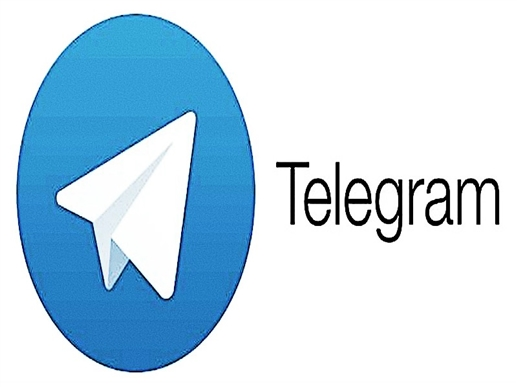 Unique features in Telegram which are not in Whatsapp know how to use these
