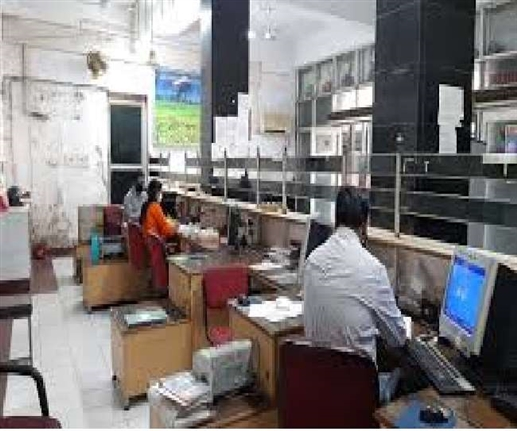 Relaxations for government employees attending office due to covid 19