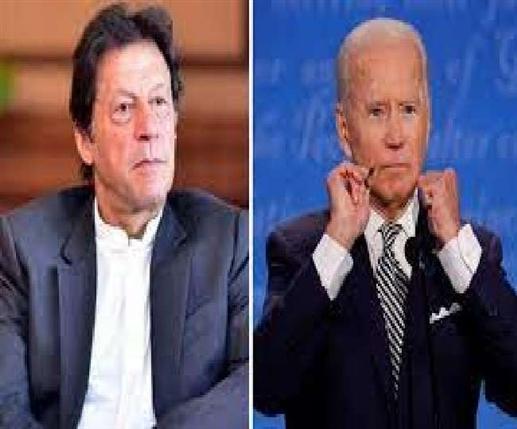 Intetnational News USA and Pakistan made taliban powerful in afghanistan says a us senator