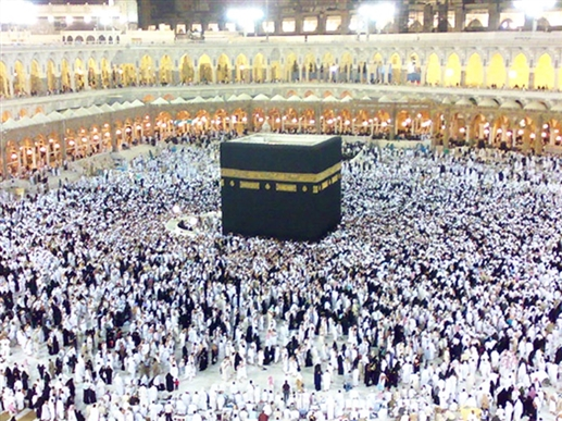 Indian Haj Committee will not allowed to visit haj this time without two doses of corona vaccination