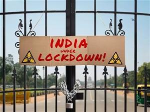 Lockdown News : ਕੀ 30 ਅਪ੍ਰੈਲ ਤਕ ਲੱਗਣ ਜਾ ਰਿਹੈ ਪੂਰੇ ਦੇਸ਼ ਵਿਚ ਲਾਕਡਾਊਨ, ਜਾਣੋ ਵਾਇਰਲ ਮੈਸੇਜ ਦਾ ਸੱਚ