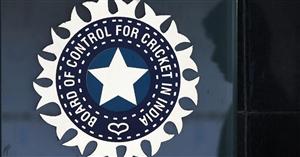 2028 ਦੀਆਂ ਓਲੰਪਿਕ ਖੇਡਾਂ 'ਚ ਹਿੱਸਾ ਲਵੇਗੀ ਭਾਰਤੀ ਕ੍ਰਿਕਟ ਟੀਮ