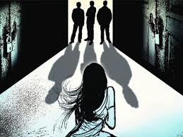 In Muktsar a man disturbed by his wifes illicit affair took this horrific step