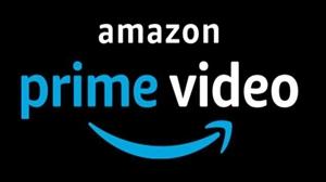 ਬੰਦ ਹੋਇਆ Amazon Prime ਦਾ ਇਹ ਸਭ ਤੋਂ ਸਸਤਾ ਸਬਸਕ੍ਰਿਪਸ਼ਨ ਪਲਾਨ, RBI ਦਾ ਇਹ ਨਵਾਂ ਨਿਯਮ ਬਣਿਆ ਕਾਰਨ