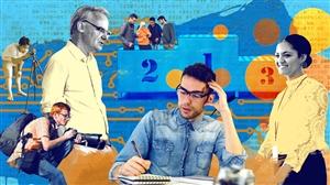 Career In Journalism:  ਤਕਨੀਕ ਨਾਲ ਪੱਤਰਕਾਰੀ ਦਾ ਸੁਮੇਲ