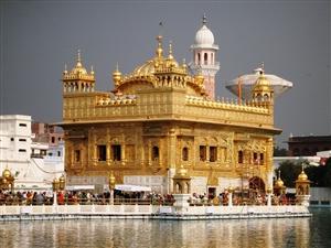 Daily Hukamnama from Sri Darbar Sahib Amritsar | ਦਰਬਾਰ ਸਾਹਿਬ ਤੋਂ ਅੱਜ ਦਾ ਹੁਕਨਾਮਾ