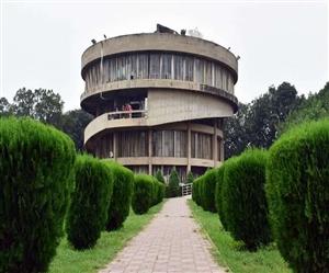 Punjab University ਦੇ ਚਾਂਸਲਰ ਨੇ ਸੈਨੇਟ ਸ਼ਡਿਊਲ ਨੂੰ ਦਿੱਤੀ ਮਨਜ਼ੂਰੀ, 3 ਅਗਸਤ ਨੂੰ ਪਹਿਲੀ ਵੋਟਿੰਗ