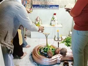 Sawan 2021 : ਸਾਵਣ ਮਹੀਨੇ ਦੇ ਪਹਿਲੇ ਹੀ ਸੋਮਵਾਰ ਨੂੰ ਬਣ ਰਿਹੈ ਇਹ ਸੰਜੋਗ, ਜਾਣੋ ਇਸ ਦਾ ਮਹੱਤਵ ਤੇ ਤਰੀਕ