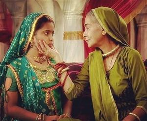 Surekha Sikri ਦੇ ਦੇਹਾਂਤ ਤੋਂ ਬਾਲਿਕਾ ਵਧੂ ਦੀ 'ਆਨੰਦੀ' ਹੋਈ ਦੁਖੀ, ਕਹੀ ਇਹ ਗੱਲ