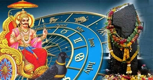 Today's Horoscope : ਇਸ ਰਾਸ਼ੀ ਵਾਲਿਆਂ ਨੂੰ ਉੱਚ ਅਧਿਕਾਰੀ ਦਾ ਸਹਿਯੋਗ ਮਿਲੇਗਾ, ਜਾਣੋ- ਆਪਣਾ ਅੱਜ ਦਾ ਰਾਸ਼ੀਫਲ