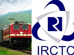 IRCTC Tour Package : ਸਿਰਫ਼ 6000 ਰੁਪਏ 'ਚ ਕਰੋ ਮਾਂ ਵੈਸ਼ਨੋ ਦੇਵੀ ਦੇ ਦਰਸ਼ਨ, ਹੋਟਲ ਤੇ ਖਾਣਾ ਵੀ ਮੁਫ਼ਤ