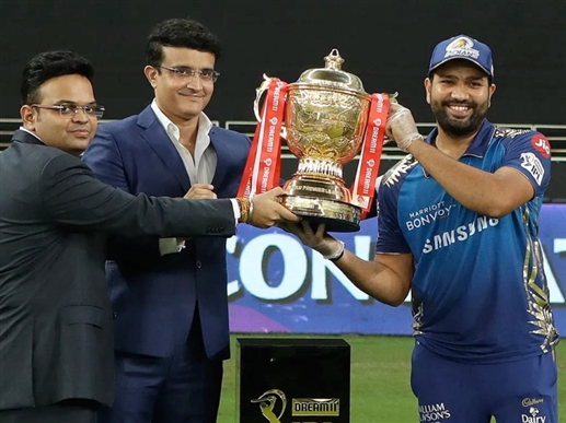 Cricket News ipl 2021 schedule points table dates winners and live streaming all you need to know