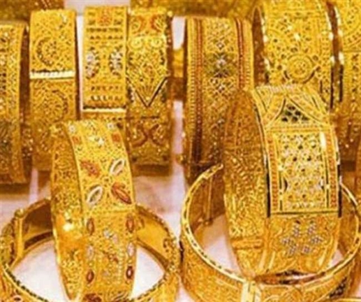Gold price today Gold and silver prices fall sharply better buying opportunity
