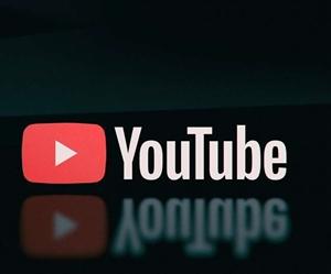 ਭਾਰਤੀਆਂ ਦਾ ਬਦਲਿਆ ਮਿਜਾਜ਼! ਮੋਬਾਈਲ ਨਹੀਂ, TV 'ਤੇ ਦੇਖ ਰਹੇ ਹਨ Youtube, 93 ਫੀਸਦ ਭਾਰਤੀ ਭਾਸ਼ਾ 'ਚ ਦੇਖਦੇ ਹਨ ਕੰਟੈਂਟ