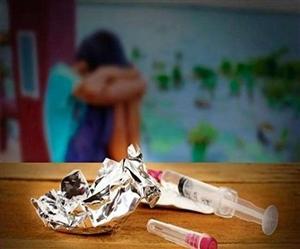ਦੇਸ਼ 'ਚ ਹਰ 10ਵਾਂ ਸਕੂਲੀ ਬੱਚਾ ਨਸ਼ੇ ਦੀ ਲਤ ਦਾ ਸ਼ਿਕਾਰ, ਏਮਸ ਦੇ ਸਰਵੇ 'ਚ ਸਾਹਮਣੇ ਆਈ ਗੱਲ