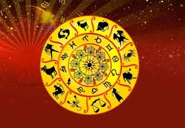 Those with these two zodiac signs will get advancement in this field know your horoscope for today