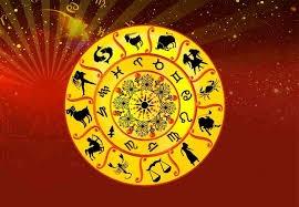 Today's Horoscope : ਇਨ੍ਹਾਂ ਦੋ ਰਾਸ਼ੀ ਵਾਲਿਆਂ ਨੂੰ ਇਸ ਖੇਤਰ 'ਚ ਮਿਲੇਗੀ ਤਰੱਕੀ, ਜਾਣੋ ਆਪਣਾ ਅੱਜ ਦਾ ਰਾਸ਼ੀਫਲ