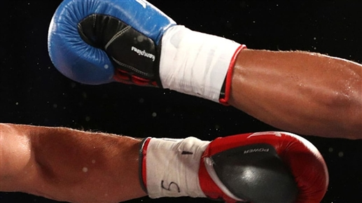 Sports News IOC concerned over boxing at Paris Olympics