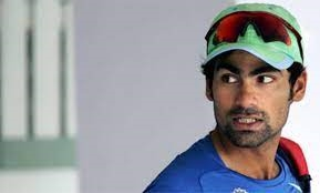 IPL 2021 : ਦਿੱਲੀ ਕੈਪੀਟਲਜ਼ ਦੇ ਸਹਾਇਕ ਕੋਚ ਕੈਫ ਨੇ ਕਿਹਾ, ਪਹਿਲੇ ਮੈਚ ਦੇ ਪ੍ਰਦਰਸ਼ਨ ਨਾਲ ਟੀਮ ਦੀ ਬਣੇਗੀ ਲੈਅ