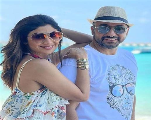 Shilpa Shetty makes shocking statement to police in Raj Kundra porn film case