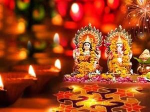 Diwali 2021 Date Puja Muhurat : ਜਾਣੋ ਕਦੋਂ ਹੈ ਧਨਤੇਰਸ, ਰੂਪ ਚੌਦਸ, ਦੀਵਾਲੀ, ਗੋਵਰਧਨ ਪੂਜਾ, ਭਾਈ ਦੂਜ