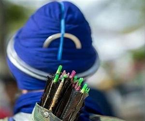 Nihang Singh : ਮੁਗਲਾਂ ਨਾਲ ਲੜਨ ਲਈ ਸ੍ਰੀ ਗੁਰੂ ਗੋਬਿੰਦ ਸਿੰਘ ਨੇ ਦੱਸਿਆ ਸੀ ਨਿਹੰਗ ਸਿੰਘਾਂ ਦੀ ਦਾਸਤਾਂ, ਜਾਣੋ ਕੀ ਹੈ ਇਨ੍ਹਾਂ ਦਾ ਇਤਿਹਾਸ