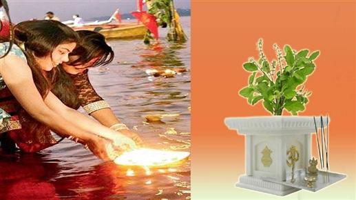 know importance and worship method of kartik mas | ਕਦੋਂ ਤੋਂ ਸ਼ੁਰੂ ਹੋ ਰਿਹਾ ਹੈ ਕਾਮਨਾਵਾਂ ਦਾ ਕੱਤਕ ਮਹੀਨਾ ਤੇ ਕੀ ਹਨ ਇਸ ਦੇ ਨਿਯਮ