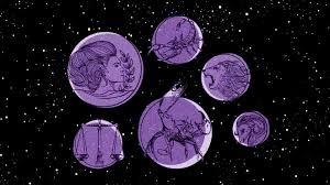 Today's Horoscope : ਇਸ ਰਾਸ਼ੀ ਵਾਲਿਆਂ ਨੂੰ ਆਰਥਕ ਮਾਮਲਿਆਂ 'ਚ ਮਿਲੇਗੀ ਕਾਮਯਾਬੀ, ਜਾਣੋ ਆਪਣਾ ਅੱਜ ਦਾ ਰਾਸ਼ੀਫਲ