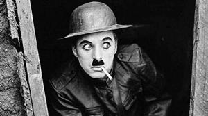 Charlie Chaplin ਪਹਿਲੇ ਅਦਾਕਾਰ ਜਿਨ੍ਹਾਂ ਨੂੰ ਟਾਈਮ ਮੈਗਜ਼ੀਨ ਨੇ ਕਵਰ 'ਤੇ ਛਾਪਿਆ, ਅੱਜ ਹੈ 130ਵਾਂ ਜਨਮ ਦਿਨ