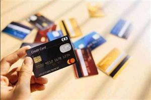 Debit Card ਦੀ ਜਗ੍ਹਾ ਕਿਉਂ ਇਸਤੇਮਾਲ ਕਰਨਾ ਚਾਹੀਦਾ ਹੈ Credit Card, ਜਾਣੋ