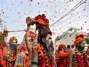 Kumbh Mela 2021: ਹਜ਼ਾਰਾਂ ਸਾਲ ਪੁਰਾਣਾ ਹੈ ਕੁੰਭ ਮੇਲੇ ਦਾ ਇਤਿਹਾਸ, ਜਾਣੋ ਕੀ ਕਹਿੰਦੇ ਹਨ ਸਕੰਦ ਤੇ ਪਦਮ ਪੁਰਾਣ