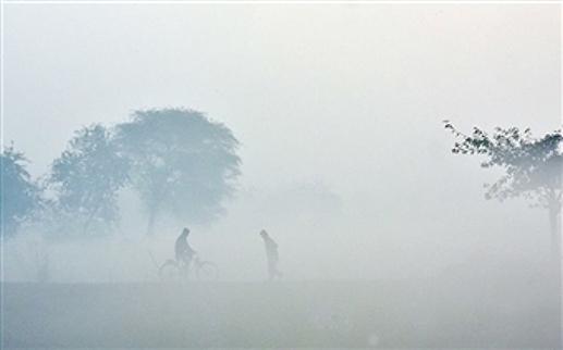 punjab haryana weather news