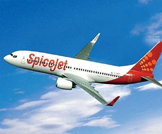 Spicejet Sale Get Air Travel Opportunity for Only Rs 899 plus Vouchers up to Rs 1000