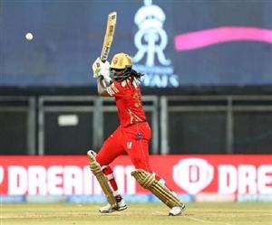 IPL 2021: ਪੰਜਾਬੀ ਬੋਲਣ ਲੱਗੇ ਹਨ ਕ੍ਰਿਸ ਗੇਲ, ਮੁਹੰਮਦ ਸ਼ਮੀ ਨੇ ਸਟਾਰ ਖਿਡਾਰੀ ਦੇ ਖੋੋਲ੍ਹੇ ਕਈ ਰਾਜ਼