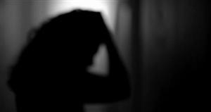 ਨੌਜਵਾਨ ਨੇ ਵਿਆਹ ਦਾ ਝਾਂਸਾ ਦੇ ਕੇ 21 ਸਾਲਾ ਮੁਟਿਆਰ ਨਾਲ ਬਣਾਏ ਸਰੀਰਕ ਸਬੰਧ, ਬਾਅਦ 'ਚ ਮੁੱਕਰਿਆ