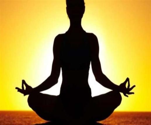 International Yoga Day: UGC ਦੇ ਨਿਰਦੇਸ਼- ਇਸ ਸਾਲ ਵਰਚੁਅਲ ਤਰੀਕੇ ਨਾਲ ਮਨਾਉਣਗੇ ਅੰਤਰਰਾਸ਼ਟਰੀ ਯੋਗਾ ਦਿਵਸ