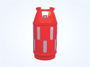 Smart LPG Cylinder :ਆ ਗਿਆ ਨਵਾਂ ਸਮਾਰਟ ਐਲਪੀਜੀ ਸਿਲੰਡਰ, ਪਤਾ ਲੱਗ ਜਾਵੇਗਾ ਕਿੰਨੀ ਬਚੀ ਹੈ ਗੈਸ