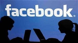 World Emoji Day : Facebook ਨੇ ਲਾਂਚ ਕੀਤਾ ਬੋਲਣ ਵਾਲਾ ਇਮੋਜੀ ਲਾਂਚ, ਜਾਣੋ ਕਿਵੇਂ ਕਰੀਏ ਇਸਤੇਮਾਲ