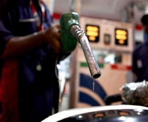 Petrol-Diesel ਸਸਤਾ ਕਰਵਾਉਣ ਲਈ OPEC ਦੇਸ਼ਾਂ ਕੋਲ ਪਹੁੰਚਿਆ ਫੋਨ, ਜਾਣੋ ਕੀ ਨਿਕਲਿਆ ਨਤੀਜਾ