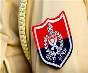 ਇੰਦਰਜੀਤ ਹੱਤਿਆਕਾਂਡ ਮਾਮਲੇ 'ਚ Punjab Police ਦੇ 3 ਮੁਲਾਜ਼ਮਾਂ 'ਤੇ ਕੇਸ ਦਰਜ, ਮਾਨਾਵਾਲਾ ਟੋਲ ਪਲਾਜ਼ਾ ਨੜੇ ਹੋਈ ਸੀ ਘਟਨਾ, ਪੜ੍ਹੋ ਪੂਰਾ ਮਾਮਲਾ