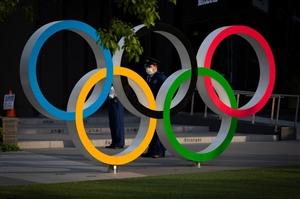 Tokyo Olympics 2020 : ਪੰਜਾਬ ਦੇ 15 ਖਿਡਾਰੀ ਟੋਕੀਓ ਓਲੰਪਿਕਸ 'ਚ ਕਰਨਗੇ ਦੇਸ਼ ਦੀ ਨੁਮਾਇੰਦਗੀ, ਜਾਣੋ ਇਨ੍ਹਾਂ ਬਾਰੇ