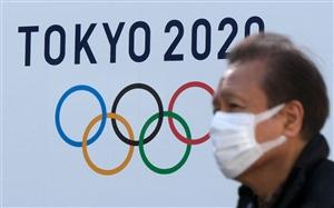 ਉਦਘਾਟਨ ਤੋਂ 6 ਦਿਨ ਪਹਿਲਾਂ Tokyo Olympic Village 'ਚ ਆਇਆ ਕੋਵਿਡ-19 ਦਾ ਪਹਿਲਾ ਕੇਸ, ਵਧੀ ਪਰੇਸ਼ਾਨੀ