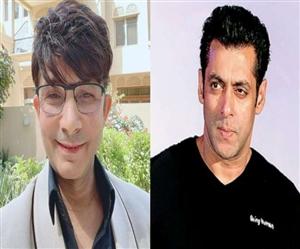 Salman Khan VS KRK:  Bombay High Court ਨੇ ਸਲਮਾਨ ਖ਼ਾਨ ਨੂੰ ਭੇਜਿਆ ਨੋਟਿਸ, ਕੇਆਰਕੇ ਦੇ ਨੋਟਿਸ 'ਤੇ ਮੰਗਿਆ ਜਵਾਬ