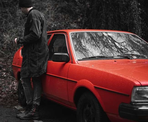 Old Car Selling Tips If You Want To Sell An Old Car At A Huge Price Then Follow Professional Tips